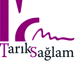 Tarik Saglam